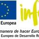 Ecamed participa en la Misión Comercial Inversa de Cuba organizada por el INFO